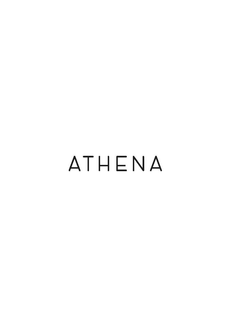 Athena_18