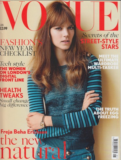 Vogue_Cover
