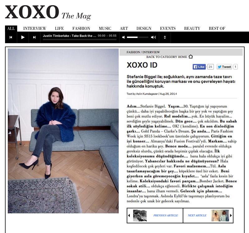 XOXO_Content_Web